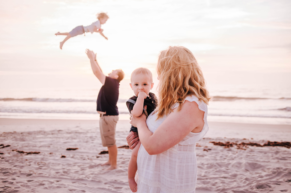 family photographer atlantic beach fl.png