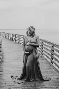 jacksonville maternity photography