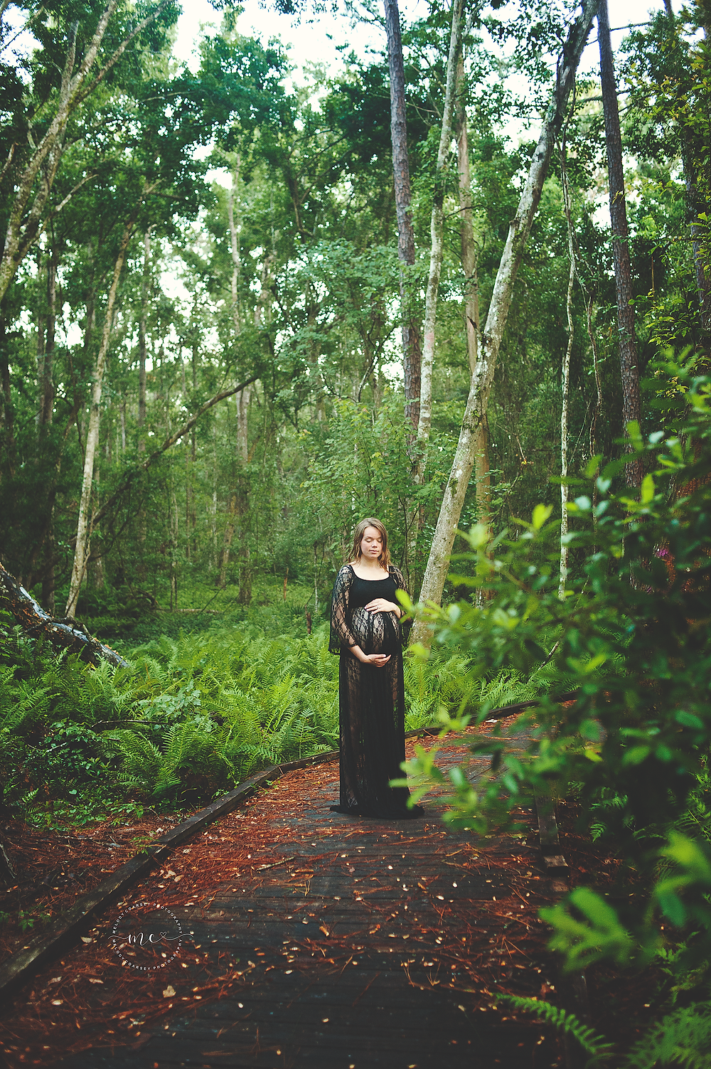 Maternity Photographer near Jacksonville FL