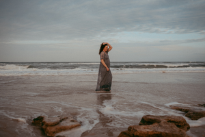 maternity photography in st augustine