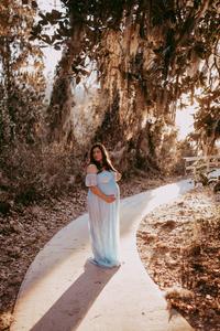 maternity photographer in jacksonville fl