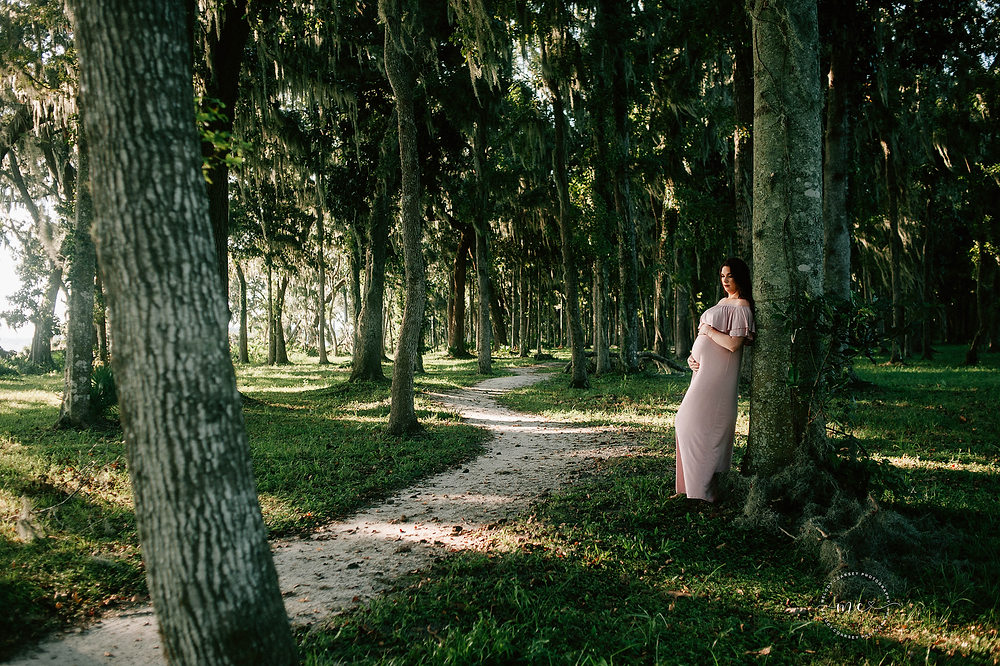 Jacksonville FL Best Maternity Photographers