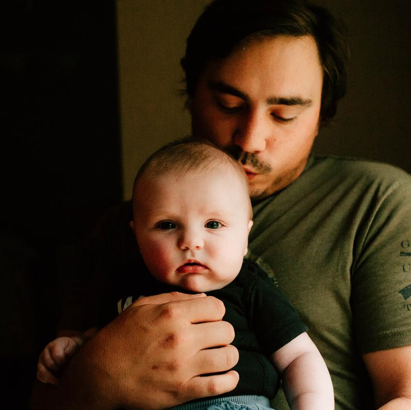 family-photographer-near-me