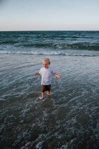 family photographers in vilano beach fl