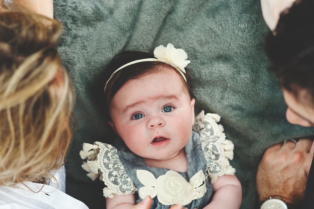 affordable-family-photographer-near-me