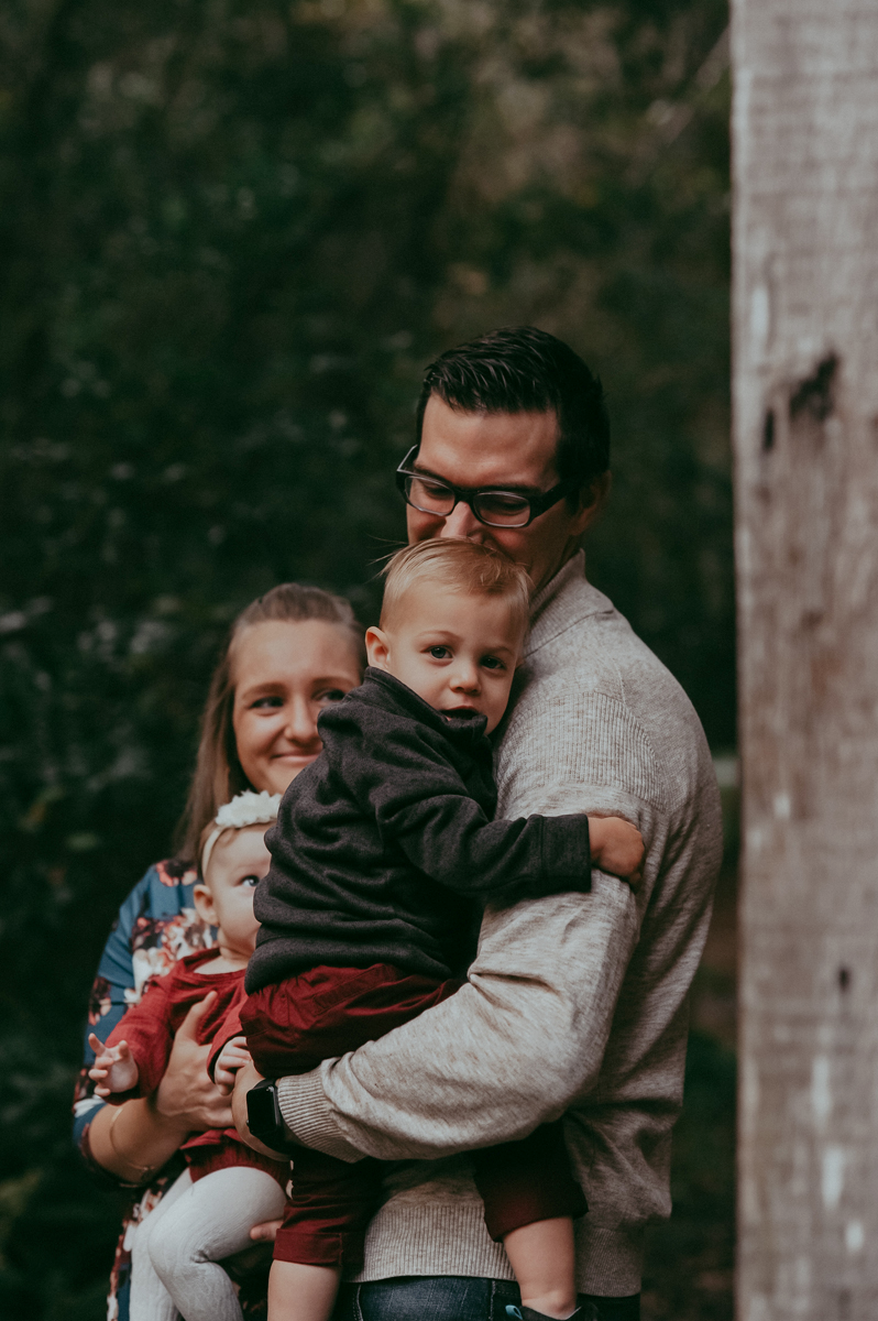 best family photographers in jacksonville fl