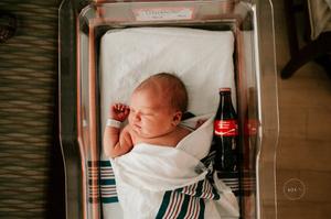Best Newborn Photographers near me