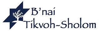 bnai-tikvoh-logo.jpg