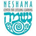 neshama logo sea.jpg