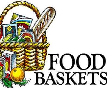 Food Basket.jpeg