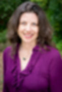 Laurie Schmiesing, Anthroposophic Nurse, Certified BodyTalk Practitioner, Therapeutic Touch Practitioner