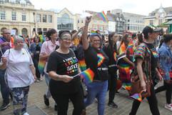 Peterborough Pride Parade 2021 (Mike Harris ESP Magazine) (97).JPG