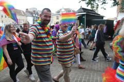 Peterborough Pride Parade 2021 (Mike Harris ESP Magazine) (96).JPG