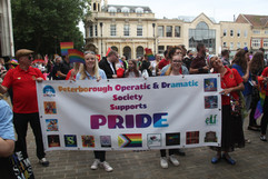 Peterborough Pride Parade 2021 (Mike Harris ESP Magazine) (106).JPG