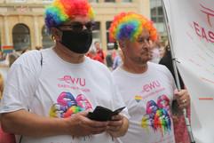 Peterborough Pride Parade 2021 (Mike Harris ESP Magazine) (105).JPG