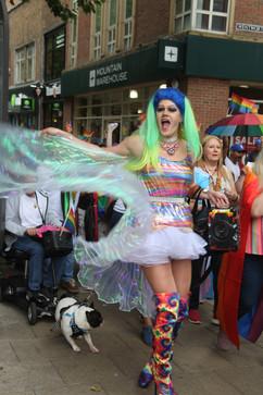 Peterborough Pride Parade 2021 (Mike Harris ESP Magazine) (83).JPG