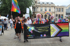 Peterborough Pride Parade 2021 (Mike Harris ESP Magazine) (89).JPG