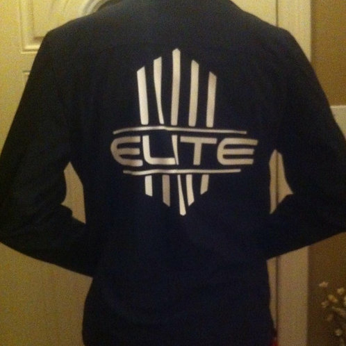 ELITE Members only Jacket