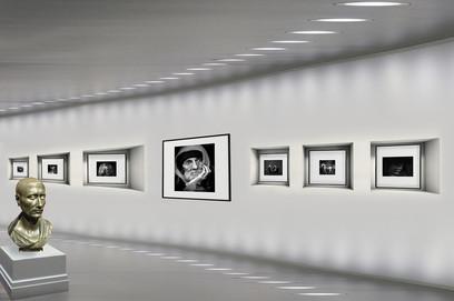 Näyttely