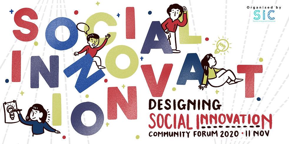Title - Social Innovation.jpg