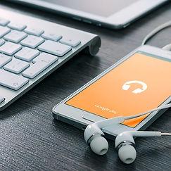 Online-Music-Buy-Shop.jpg