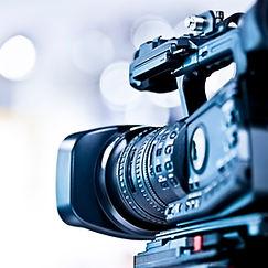 video-logo (1).jpg