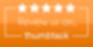 thumbtack-review.png