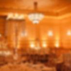 JW-Marriott-wedding-lighting-1.jpg