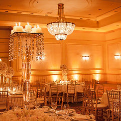 JW-Marriott-wedding-lighting-1.jpg