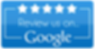 button-review-us-on-google.png