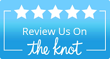 theknot-review_edited.png