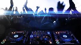 Atlanta DJ Andre Brown Audio Life Entertainment