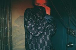 XXCC롱코트,리본셔츠,장미스트링팬츠3.jpg