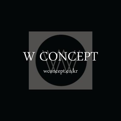 wconcept