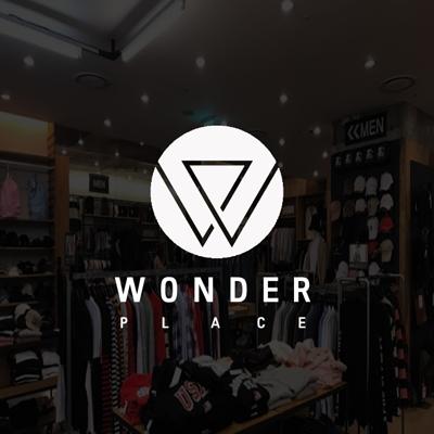 wonderplace_400x400