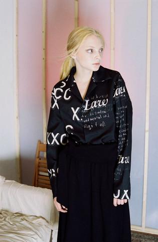 xxcc-패턴셔츠,-리본스커트.jpg