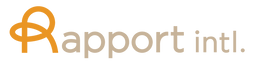 RAPPORT_INTL2.png