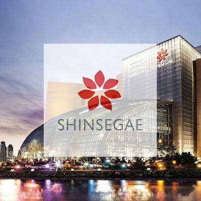 shinsegae_400x400