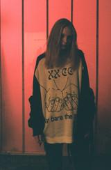 xxcc니트,주름롤업바지,xxcc가죽벨트3.jpg