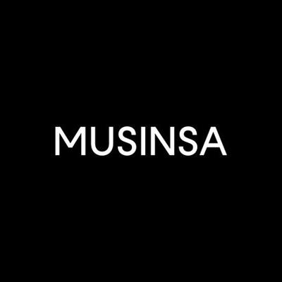musinsa_400x400