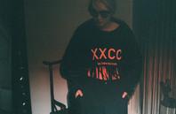 XXCC로고항공점퍼,밑단커팅긴팔티,장미스트링팬츠3.jpg
