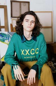 밑단커팅긴팔티,리본셔츠,오비고름팬츠4.jpg