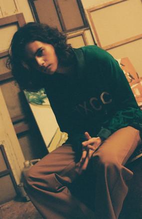 밑단커팅긴팔티,리본셔츠,오비고름팬츠5.jpg