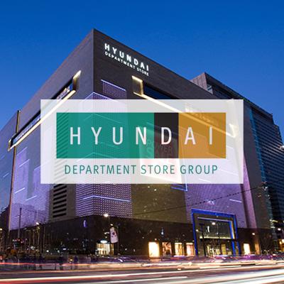 hyundai_400x400