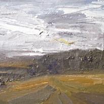 Firehills
