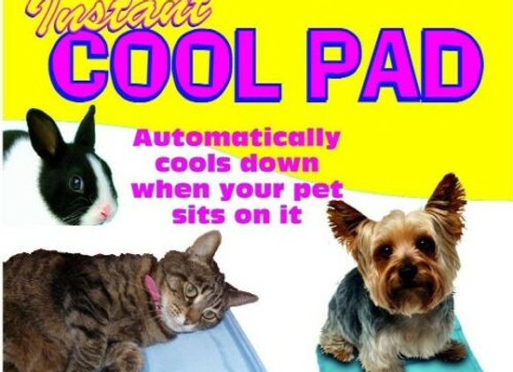 SnuggleSafe Cool Pad