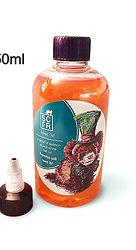 Ferret Oil , 250ml (UK only)