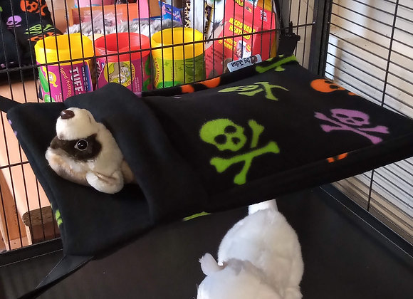 Small Snuggle Sack, Jolly Roger.