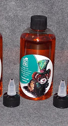 3x 250ml Bottles of Ferret Oil for £20 UK only