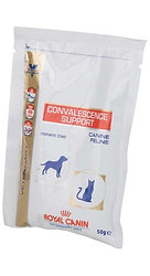 Royal Canin Convalescence Support 50g.